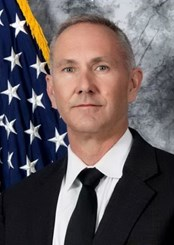 Stephen Julian, Warden
