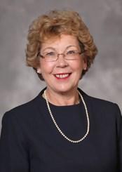 Janice Killian, Administrator