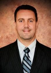 Christopher J. LaRose, Warden